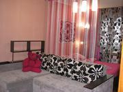 WIFI квартира в центре Чернигова посуточно почасово