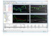 Ищу инвестора для торговли на финансовом рынке