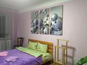 Посуточно 2-к квартира с хорошим ремонтом в Чернигове - Сдам квартиру