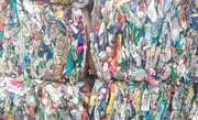 Закупка канистр ПНД. Флакон ПНД - отходы бытовой химии,  прочее